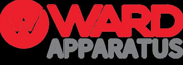 Ward Apparatus Logo (1).png