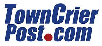 TownCrier Post Logo.jpg