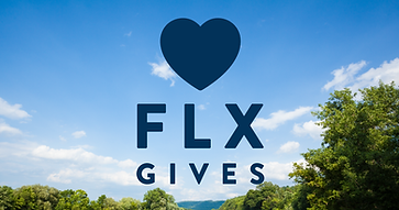 FLXGives Logo.png