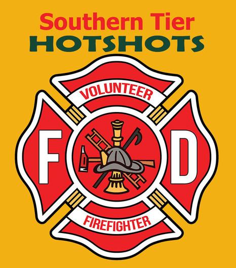 Hot Shots - Coopers Plains-Long Acres Fire Department