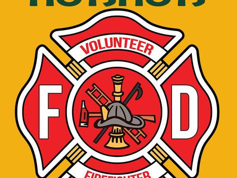 Hot Shots: Deposit Fire Department