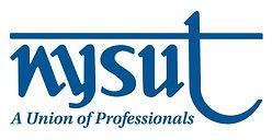 NYSUT Logo.jpg