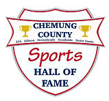 Chemung County Hall of Fame