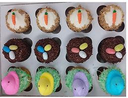 Dozen Cupcakes.jpg