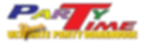 Party Time Logo.png
