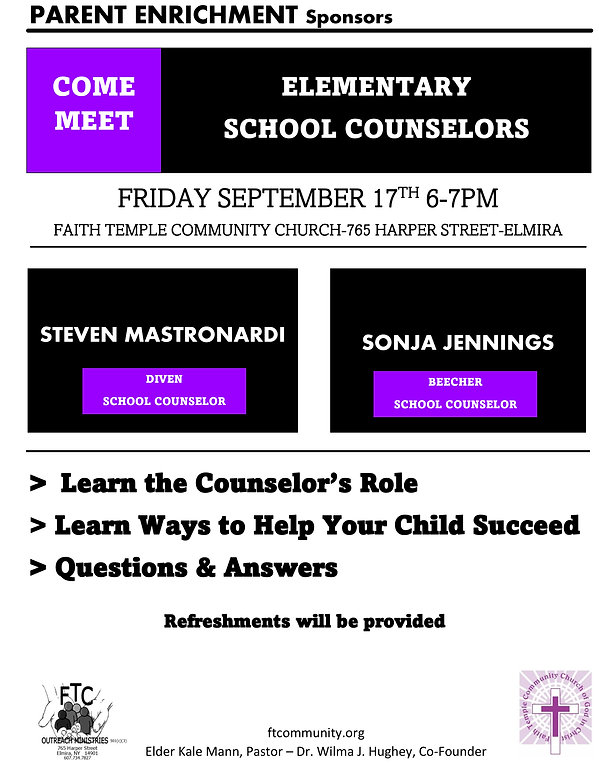 counseling 9-12-21-FINAL.jpg