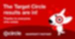 TargetCircle_Nonprofit_FB_Results (2).pn