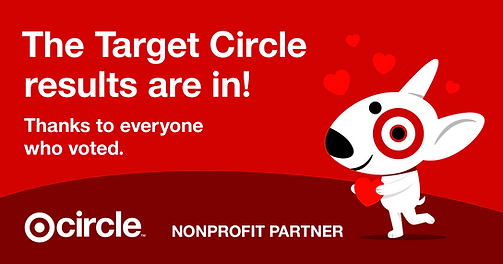 TargetCircle_Nonprofit_FB_Results (2).pn