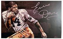 Ernie Davis Autograph Poster.jpg
