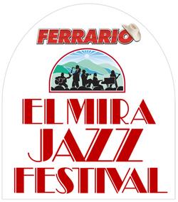 ElmiraJazzFestival_logo_2019