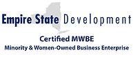 NYS MWBE logo.png
