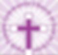 FTCGC Logo (3).png