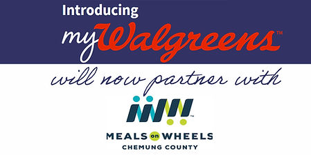 Walgreens Website Post.jpg