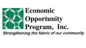 EOP Logo.jpg