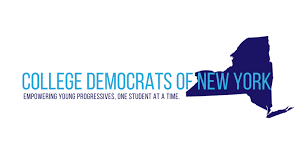 NYCD Logo.png