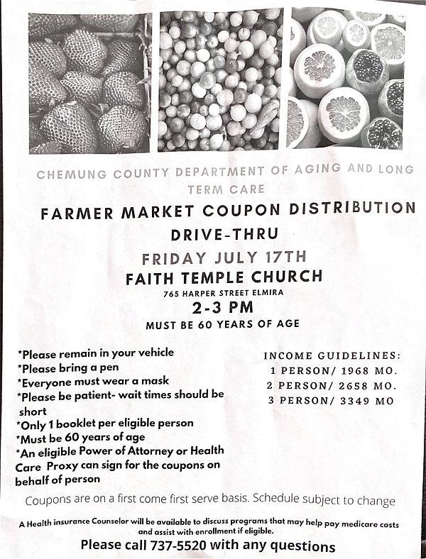 Farmers Market Doc.jpg