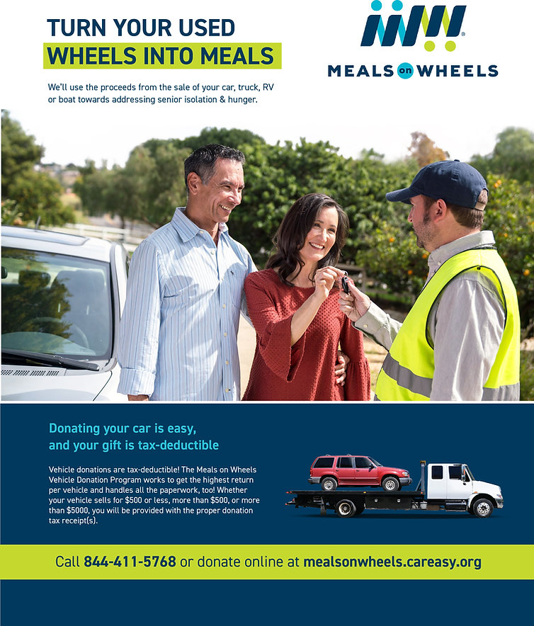 Meals_on_Wheels_Full-page_1.jpg