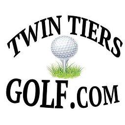 Golf Logo.jpeg