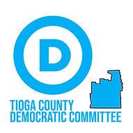 TCDC Logo.jpg