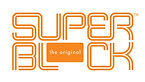 SuperBlockFA.jpg