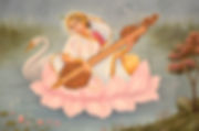 goddess_saraswati_os33.jpg