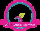 2021 Provider Seal.png