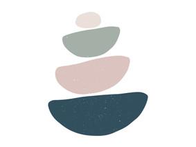 Balance and Inversions