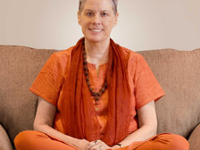 What is a Satsang?