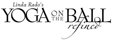 YOB Logo.jpg