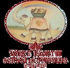 WEA_2015-logo-3.png