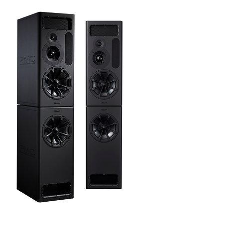 BB6 XBD-A(pair)