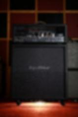 amp06.JPG