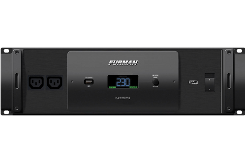 Furman P-2300-IT-E