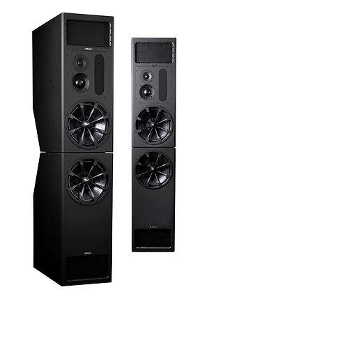 BB6 XBD(pair)