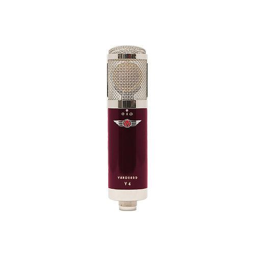 Vanguard Audio Labs V4 FET Condenser Microphone