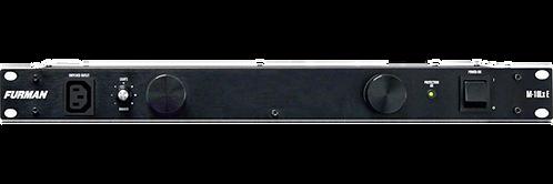 Furman M-10LX-E