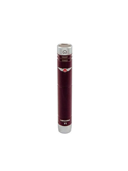 Vanguard Audio Labs V1 Pencil Condenser Kit