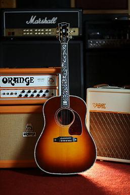 Gibson_J45.JPG