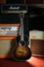 Gibson_cabmo.JPG