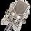Thumbnail: Neumann M150