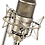 Thumbnail: Neumann M147