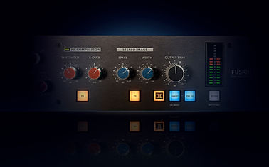 SSL Fusion_Stereo-Image.jpg