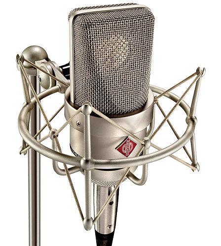 Neumann TLM103 Studio Set