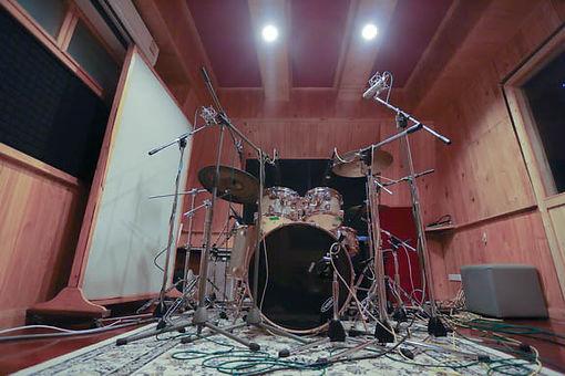 Drum_Set_Front.jpg