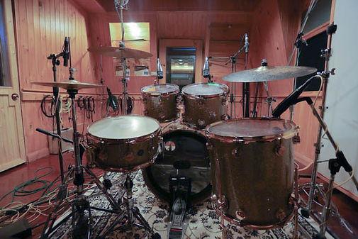 Drum_Set_In.jpg