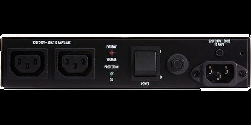Furman AC-210A-E