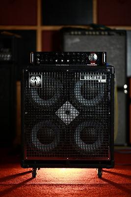 amp07.JPG