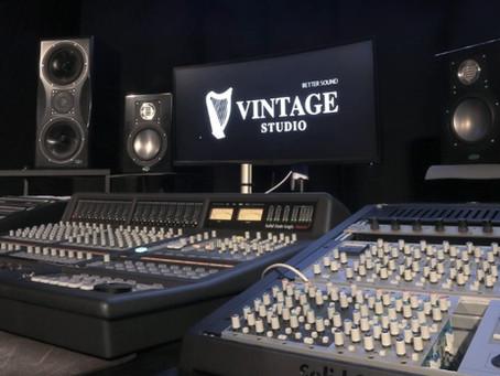 Hybrid Studio คืออะไร ???