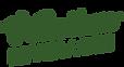venetian_logo_header.png
