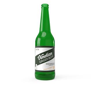Venetian Ginger Beer.png
